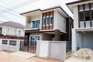 Two-storey single house Seree 4 (S1)