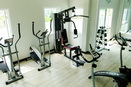 Seree Park View  Sport Club And Fitness